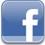 ico-facebook-lg