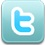 ico-twitter-lg