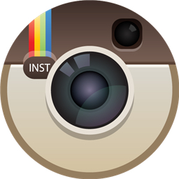 Active-Instagram-4-icon copy
